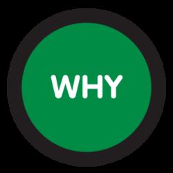 NMF-why